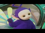 Teletubbies 218 - Hey Diddle Diddle - Videos For Kids
