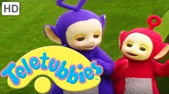 Teletubbies_Feeding_the_Sheep_in_Winter_-_Full_Episode