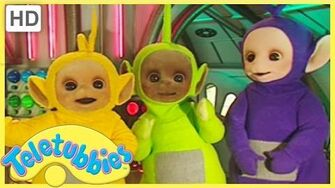 Teletubbies_Full_Episode_-_Guess_Who_I_Am_Episode_258