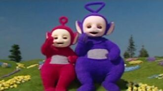 ★Teletubbies_English_Episodes★_Music_With_Debbie_★_Full_Episode_-_HD_(S04E99)