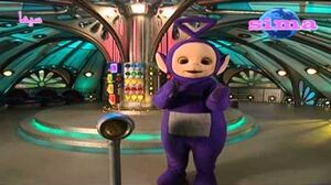 Teletubbies-_Guess_Who_I_Am