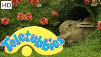 Teletubbies-_Rabbits_-_HD_Video