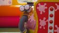 Noo-Noo Tubby Custard 1 reboot