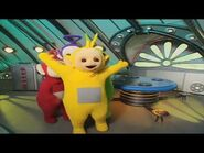 Teletubbies 308 - Animals- Swans - Videos For Kids