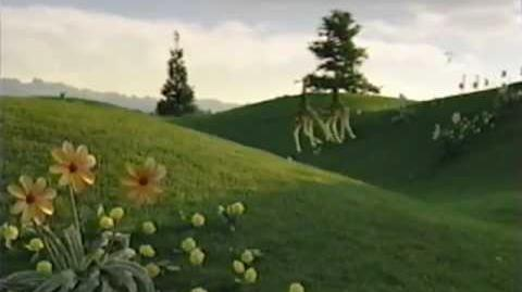 Teletubbies - Animal Parade-2
