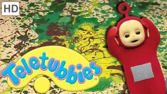 Teletubbies_Trickle_Painting_-_Full_Episode