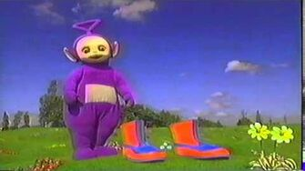 Teletubbies_-_It's_Time_to_Wear_Your_Boots!