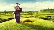 TBB Tinky Winky House Reboot