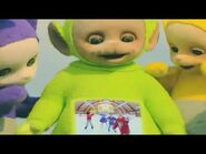 Teletubbies 315 - Ice Skating - Videos For Kids