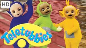 Teletubbies-_Carnival_-_Full_Episode