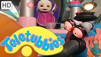 Teletubbies_Colours_Pink_-_HD_Video