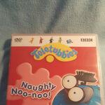 Naughty Noo noo AUS DVD.jpg