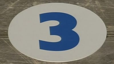 Numbers - 3