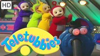 Teletubbies-_Animal_Rhythms_-_HD_Video