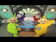 Teletubbies 219 - Dirty Dog - Cartoons for Kids