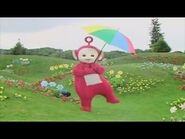 Teletubbies 224 - Naughty Cloud - Videos For Kids