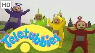 Teletubbies_Running_-_HD_Video