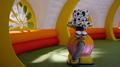 Noo-Noo hat reboot