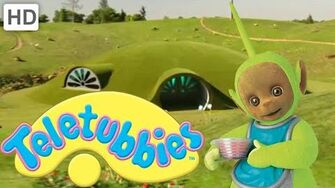 Teletubbies_Music_with_Debbie_-_Full_Episode
