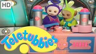 Teletubbies_Washing_Up_-_Full_Episode