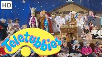 Teletubbies-_Nativity_Play_-_HD_Video