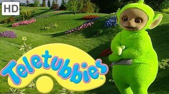Teletubbies_Numbers_Eight_-_HD_Video-1396970281