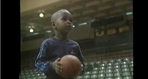 Jordan playing basketball.png