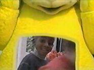 Teletubbies - Making Flowers (Episode) (US Version)