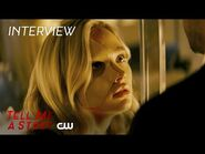 Tell Me A Story - Season 2 - What To Expect - The CW