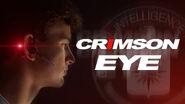 Crimson Eye Thumbnail