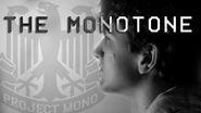 The Monotone thumbnail 2