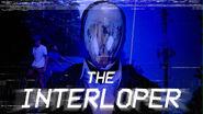 The Interloper Thumbnail