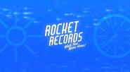 Rocket Records
