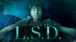 Lake Shore Drive - Short Film