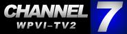 Channel7logo4