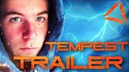 Tempest Films Trailer