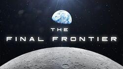 The Final Frontier - Short Film