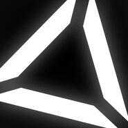 Base logo updated