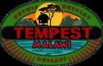 TempestMalawiLogo.png