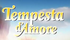 Tempestad'amorelogo.png