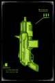 Equip weapon rifle.png
