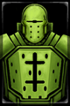 Equip armor captain.png