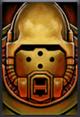 Hydra Default Helmet.png