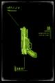 Equip weapon pistol.png