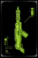 Equip weapon flamer.png