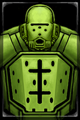 Equip armor heavy.png