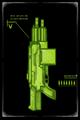 Equip weapon needlegun.png