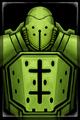 Equip armor assault.png