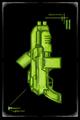 Equip weapon plasma.png