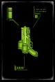 Equip weapon pistol flame.png